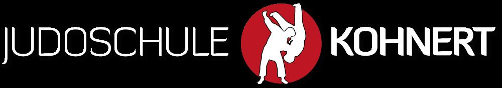 Logo-Thin-Breit